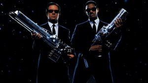 Hoy en Cine con K repasaremos las que, para nosotros, son las mejores películas del carismático actor estadounidense Will Smith
