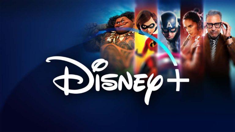 Descubre las series y películas que no te puedes perder en si has contratado Disney +. Un catálogo interminable de diversión.