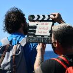 Descubre TODAS las imágenes de nuestro ÚLTIMO rodaje en la maravillosa isla de Tenerife, dónde grabamos una serie interactiva.