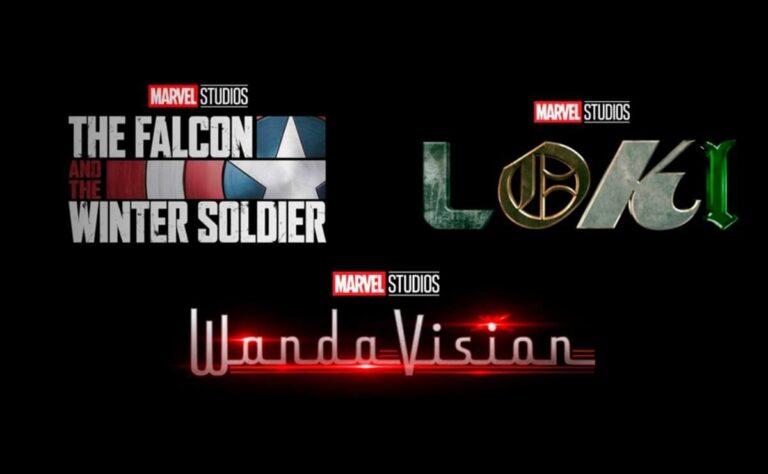 En lo que llevamos de siglo, ¿cuales son las mejores series Marvel para ti? Nosotros hemos hecho un top que no te puedes perder.