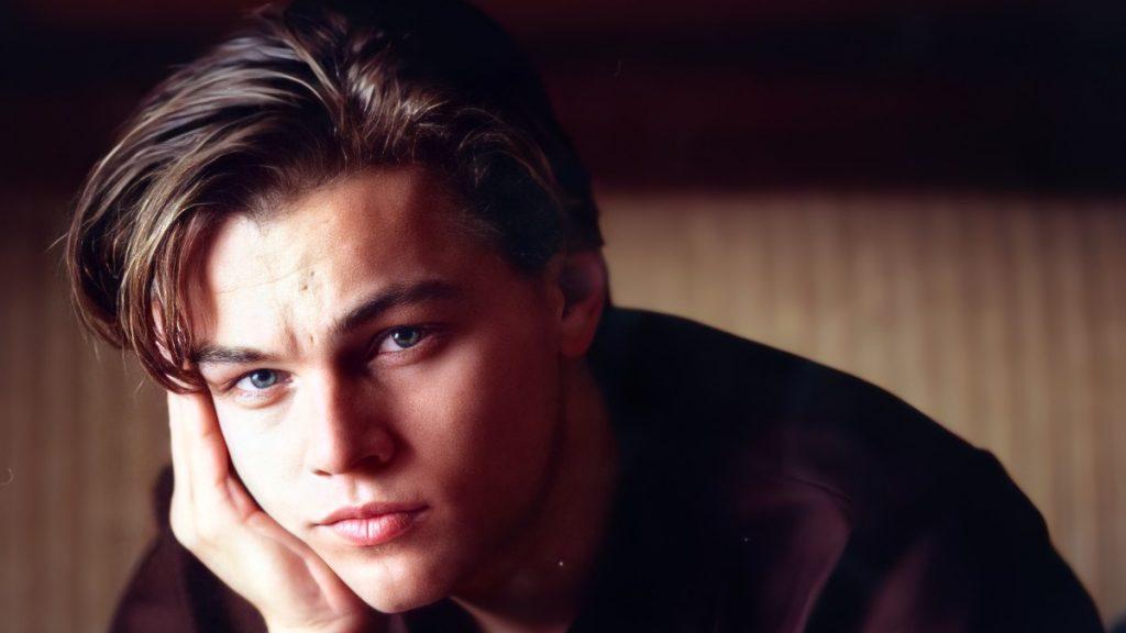 ¿Quien no adora al bueno de Leonardo DiCaprio? Hoy en Kikazaru 360 elegimos sus mejores 11 actuaciones...Lo hemos tenido difícil...