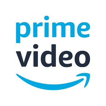 Descubre las increíbles películas disponibles en Amazon Prime Video. Hoy te traemos una lista con as mejores películas de Amazon.